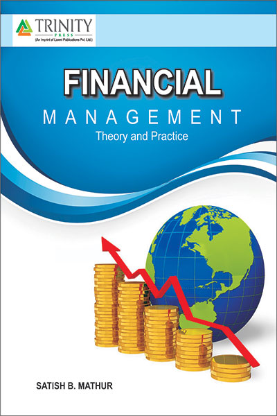 cases in international finance case studies Home » case studies » finance, accounting & control » financial management and corporate finance case studies financial management and corporate finance case studies in case you are not able to complete the transaction successfully, please send an email to info@ibscdcorg.